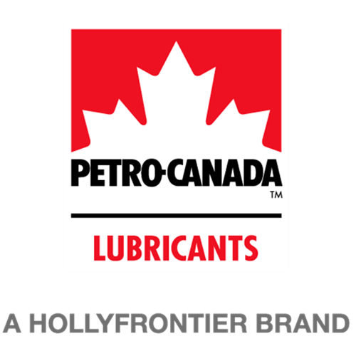 Petro Canada Logo_English_RGB_FULL 150ppi
