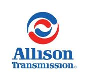 Allison Transmission Provides Update on Impact of COVID-19