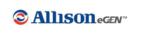 Allison eGen Logo
