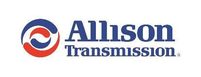 Primary logo color