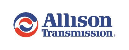 Allison showcases innovative propulsion solutions for military applications at exposition