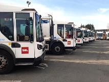Allison Transmission urges truck fleet operators to review transmission servicing intervals