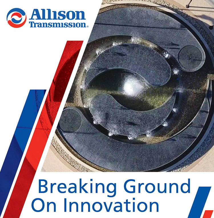 Media Advisory: Breaking Ground on Innovation