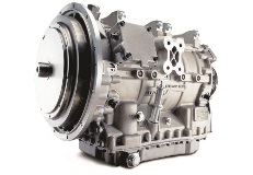 Allison Transmission receives certification from California Air Resources Board for model year 2021 electric hybrid propulsion system paired with Cummins engines