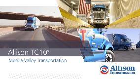 https://allisontransmission.com/videos/default-source/web/tc10/mesilla-valley-transportation-chooses-the-tc10.mp4?sfvrsn=1c9b141d_12